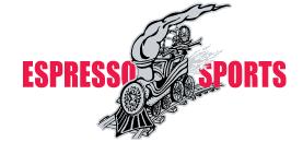 espresso-sports-bon
