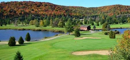 larentien-golf