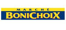 marche-bonichoix