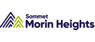 morin-heights