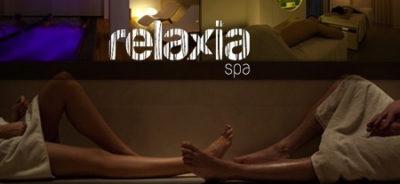 relaxia